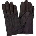 Giovannie Navarre Mens Leather Gloves Extra Large GFGLMEN