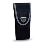 Large Lockblade Nylon Belt Pouch